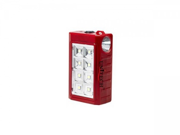 UN10133 Emergency Lighting Rechargeable LED Light