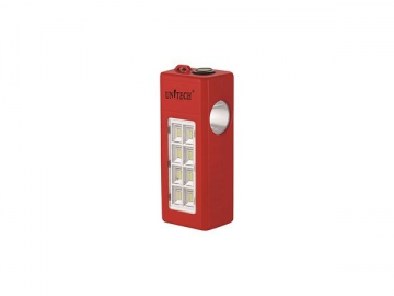 UN10103 Commercial Emergency LED Light