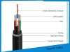 0.6/1KV PVC/XLPE Insulated Power Cable