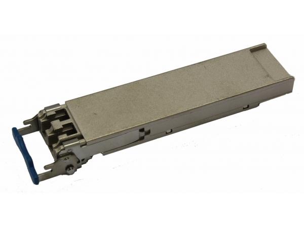 XFP Optical Transceiver 10G