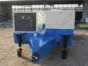 ABM Quick Span / K-Span Roll Forming Machine, CS-1000-800