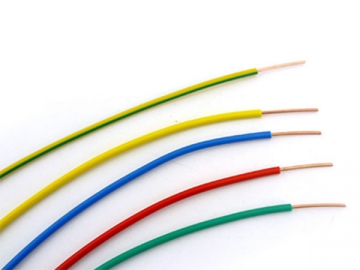 CCC Approved Power Cord