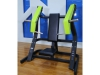 Incline Chest Press AXD-715