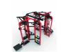 Functional Training Rig 360XM