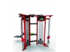 Functional Training Rig 360T