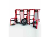 Functional Training Rig 360S