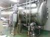 Continuous Vacuum Belt Dryer (for Liquid)