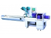 High Speed Horizontal Flow Pack Packaging Machine