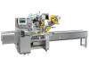 Horizontal Flow Pack Packaging Machine (without Pushing Lugs)