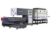 Constant Optical Path Laser Cutting Machine, YM-1218