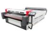 Sofa Fabric Laser Cutting Machine, CMA1821C-F-A