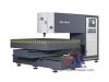 Laser Cutting Machine, YM-1218