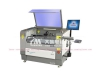 Automatic Pickup Positioning Label Cutter SM-960 Model