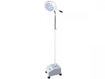 LED Minor Surgery Examination Light with Battery RC-ELED01LE