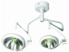 Double Dome Halogen Light RC-ZFH700/500