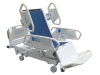 Luxurious Electric Bed with Eight Functions RC-RS800