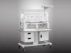 Infant Incubator RC-BIN-3000B