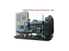 WD415 Diesel Engine for Generator-Sets