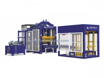 Waste Processing Equipment