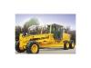 Land Leveler, Road Machinery
