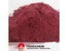 Dehydrated Beet Powder