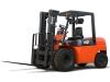 Diesel Forklift (4-4.5T Forklift Truck, H Series)