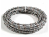Marble Cutting Diamond Wire Saw
