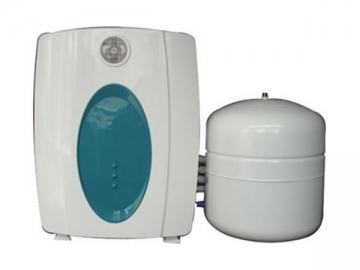 Household Water Treatment Equipment