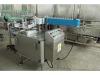 Cold Glue Labeling Machine