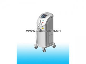Diode Laser Hair Removal Machine, FG2000