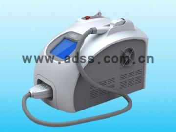 Diode Laser Hair Removal Machine, FG2000-B
