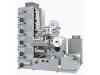 Stacked Flexographic Printing Machine, RY-330/450