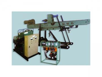 Anchor Drill Rig YG-50