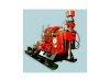 Spindle Core Drilling Rig XY-5