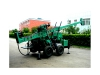 Hydraulic Surface Core Drilling Rig YDX-200