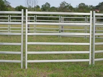 Livestock Panel  (Sheep, Cattle Panels, House Panels)