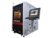 X-6060 Fiber Laser Cutting Workstation