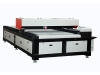 G-1325 CO2 Laser Cutting and Engraving Machine