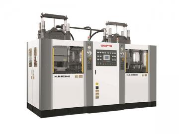 C-XLB-D540×600 2500KN  Vacuum Rubber Vulcanizing Machine