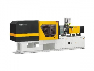 CMG3000 Plastic Injection Molding Machine