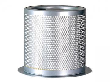 Air Compressor Maintenance Components
