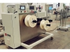 SPS-DH auto precision winding displacement coiler
