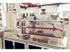 Precision high speed belt puller