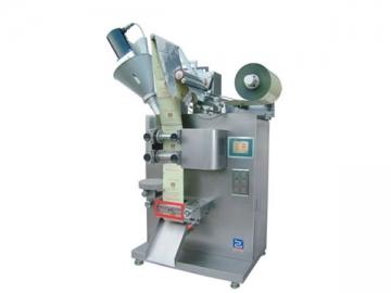 Powder Vertical Packaging Machine