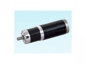 56JX300K/63ZY125 Permanent Magnet DC Gear Motor, Planetary Motor