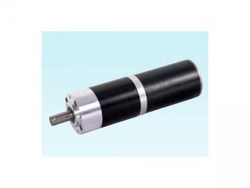 80JX1200K/80ZY125 Permanent Magnet DC Gear Motor, Planetary Motor