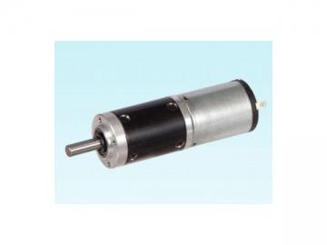 28JXB20K/28ZY38 Permanent Magnet DC Gear Motor, Planetary Motor