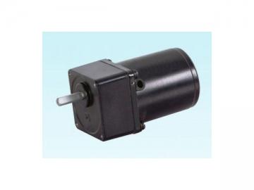 60YN10 AC Gearmotor and Gearbox