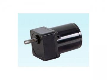70YN15 AC Gearmotor and Gearbox