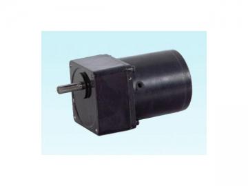 80YN25 AC Gearmotor and Gearbox